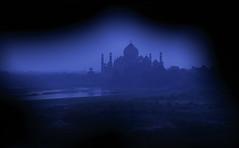 India_490_06-10-06 (Kelly Cheng) Tags: india river tajmahal agra unesco getty uttarpradesh yamuna pickbykc