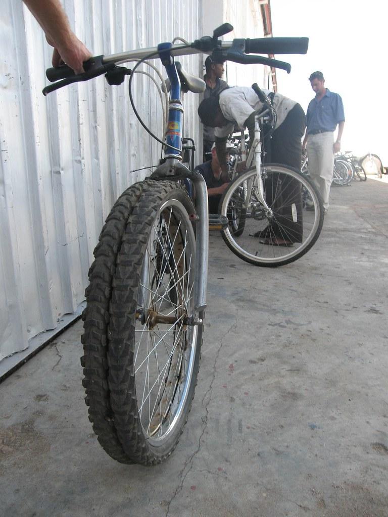 tire-experiment1