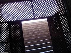 Khan-e-Borujerdi