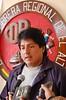 Edgar Patana (solidaridad_bolivia) Tags: elalto suezcartas