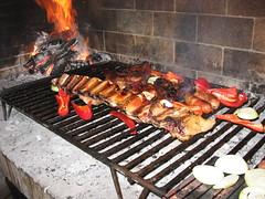 Mendoza_051 (ccollings) Tags: argentina mendoza ihp