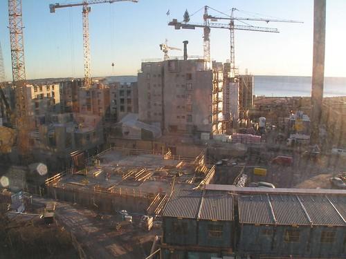 Eiranranta 18.12.2006