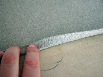 3. Fold Again
