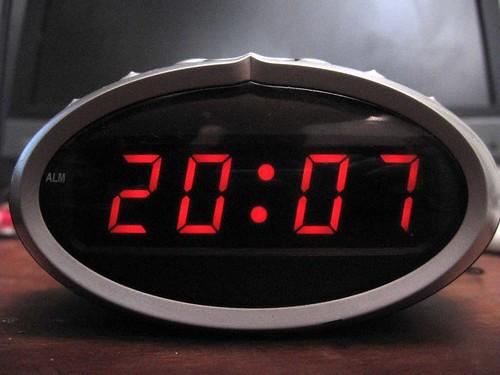 20:07