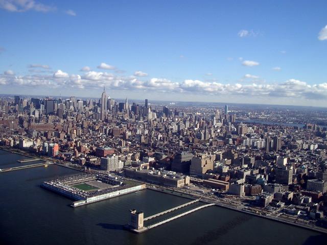 Newyork - 040