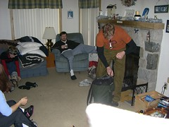 New Years Eve 2007 - Ben 064 (dillisquid) Tags: newyearseve 2007 jackfrost dillisquid