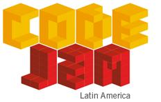 Code Jam Latin America