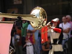 """Motta Camastra (ME), Comincia il 9 maggio il Festival medievale """"In gremio terrae"""""""