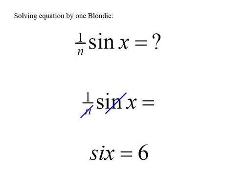 blonde_equation[1]