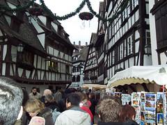 100_2878 (juan.alvarez) Tags: francia estrasburgo
