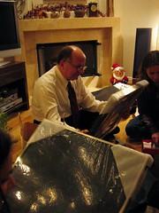 IMG_6065 (richito bonito) Tags: jacek christmaseve losangelescaliforniausa
