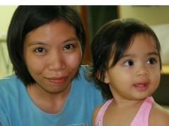 Iya&Che2