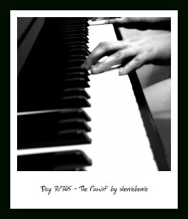 portrait bw musician music me self keys blackwhite movement hands fdsflickrtoys fingers piano narcissist first beethoven player moonlight pianist sonata adagio 365days sostenuto musictionarie