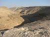 (Dana Levi) Tags: panorama nature rock landscape israel desert natura pebbles pebble negev roccia sassi paesaggio deserto israele sasso neghev néguev