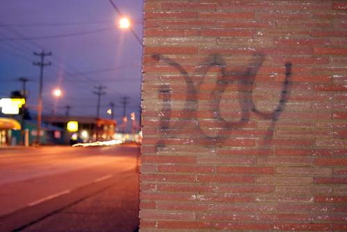 January 8, 2007