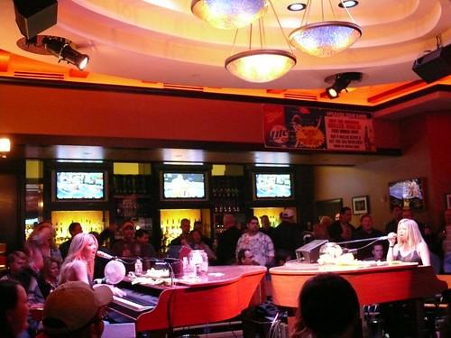 Shreveport La Casino Shuttle Orlando Casino