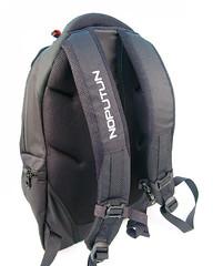 My new Noputun(Neptune) NS-3 Bag (guccio@) Tags: bag neptune ns1 noputun