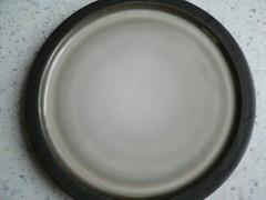 Fischerfrühstück mit Krabben 001