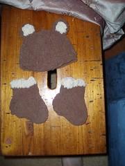 knits 001
