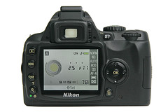 nikon d40 guide rh digital slr guide com nikon d40 owners manual nikon d40 repair manual