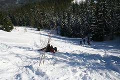 IMG_6020 (markhamscott) Tags: trip lake snow shoe mirrow