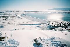¿Sobrevivirían las minorías en el Polo Norte?