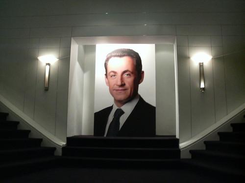 La gauche française: «Quand c'est fini, c'est fini!»