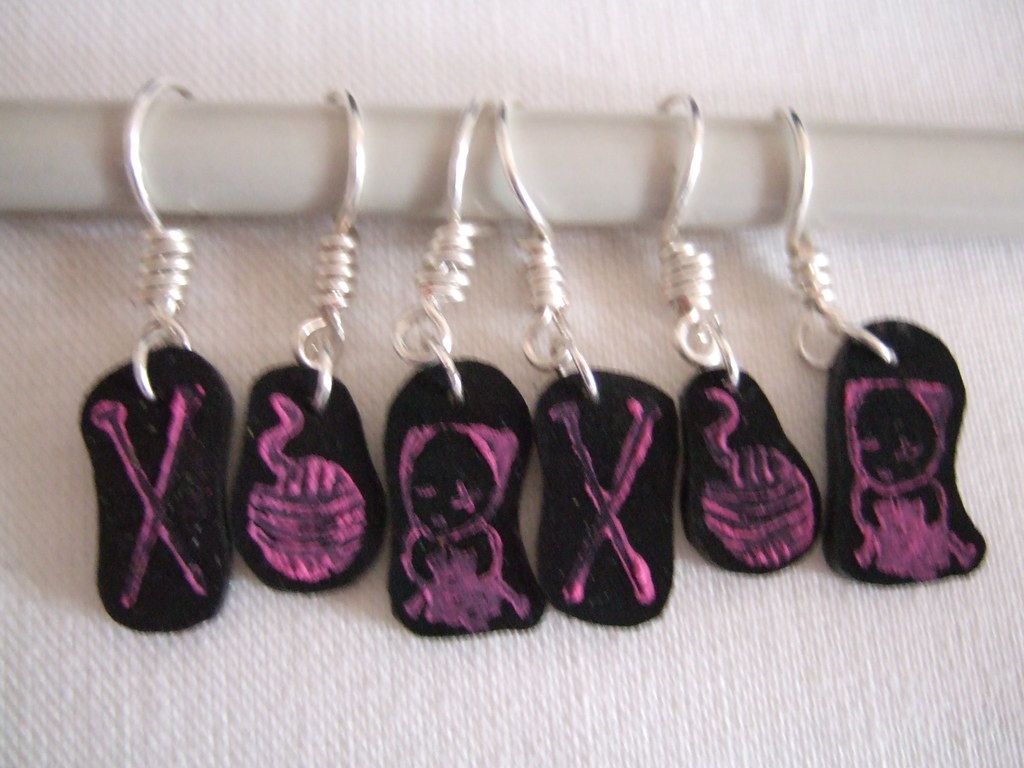 stitchmarkers3.JPG