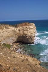 100_3491 (Patmorrell) Tags: travel scenery australia 12apostles