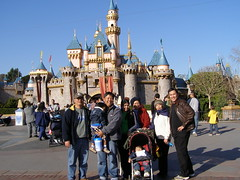 Abcedes in Disneyland (71)