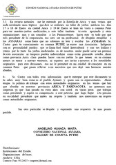 carta cna putre cordap3
