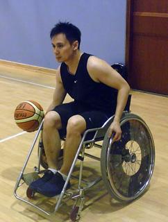 wheelbb