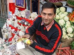 MINERALES Y VEGETALES (muluk) Tags: india love ana duck australia quiroga doofy