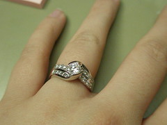 My Perfect Ring