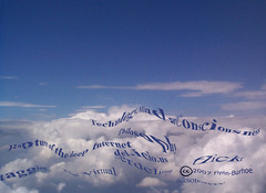 Tag Clouds WordPress Featured Blog
