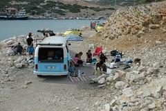 DSC_8073 (birapa) Tags: bus t2 erikli vosvos trakya buswagen ibrice