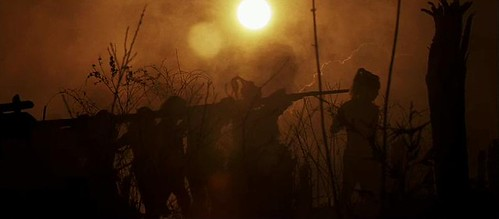 Apocalypto - Trailer - Screenshot - 04