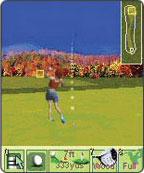 Free 3D Golf Game