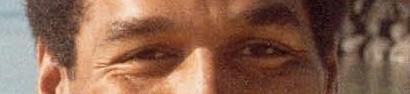 final_eyes_O.J._Simpson_(1986)
