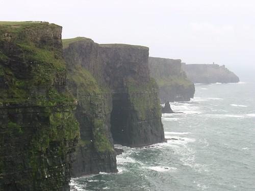 Ireland 122