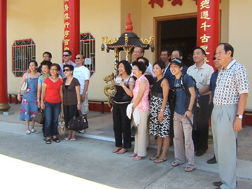 temple-group