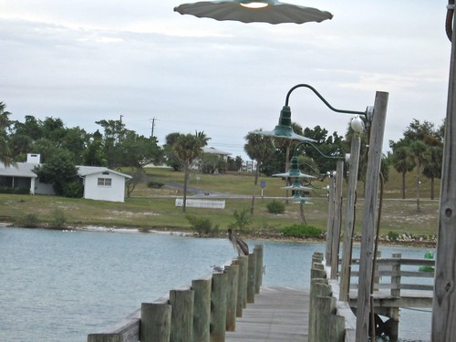 1000  images about Pier Lights options on Pinterest