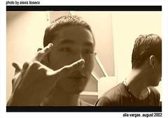 083002 IndieFil1@BYC (5) (alia) Tags: cinema young brash indiefilipino