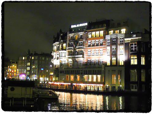 hotelleurope.jpg
