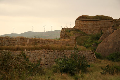 Chitradurga Fort | Flickr - Photo Sharing!