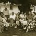A Family Farewell--1950