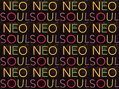 neo soul (triple5ive) Tags: cookbook soul neo