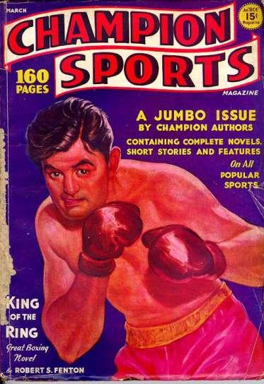 champion_sports_1937_03