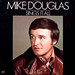 Mike Douglas Sings It All