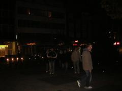Bad Homburg 28.11.06 041 (11bg3) Tags: badhomburg gks klassenfahrt 11bg3